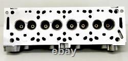 Bobcat Skidsteer 751 1.9 Liter XUD9 Cylinder Head Kit