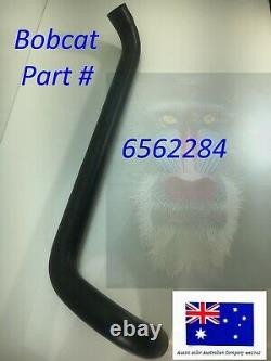 Cooling System Radiator Hose fits Bobcat 6562284 643 645 743 1600