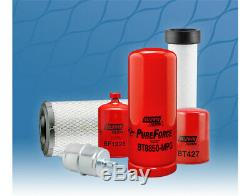 Filter Kit for Case Skid Steer Loader 40XT 60XT 70XT 75XT 85XT