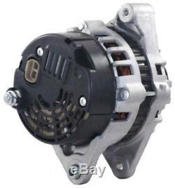 New 90a Alternator Fits Bobcat Skid Steer S130 S185 S220 S250 T300 Ta000a48402