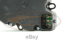 New Bobcat Heater Servo Actuator 751 753 763 773 863 864 873 883 863 Skid Steer