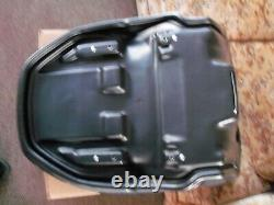 Replacement Cushion for CAT Caterpillar Skid Steer 216B 226B others