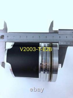 V2003-M-DI Overhaul Rebuild kit 4 Kubota V2003-M-DI Bobcat Skid Steer S185/S175