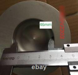 V2203 M-DI Rebuild kit + liner for Kubota V2203 M-DI Thomas bobcat skidsteer