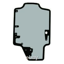 47405930 Porte Verre S'adapte Case Fits New Holland Skidsteer 2013+ 84415734