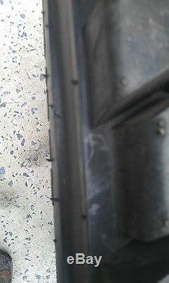 4 10x16.5 Mini Chargeuse Pneus 10-16.5 10 Pli Duty Note-heavy, Non Directionnel