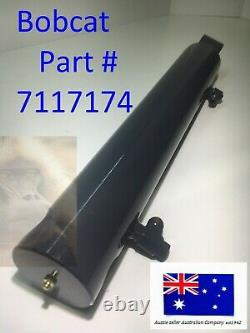 Bobcat Hydraulic Tilt Cylinder 7117174 S150 S160 S175 S185 S205 T180 T190 773