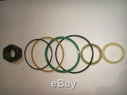 Bobcat Mini Chargeuse 7196894 Tilt Cylindre Kit Seal 753 763 7753 773 Nouveau