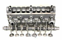 Bobcat Skidsteer 751 1.9 Litres Xud9 Culasse Kit