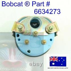 Essence De Carburant Bobcat 6634273 6560353 319 322 323 324 418 E08 E10 E14 E16