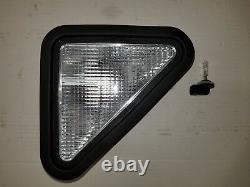 Kit De Lumière Skid Steer Pour Bobcat 863 Head & Tail Lights