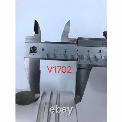 Kit De Reconstruction De La Révision V1702 Avec Des Doublures Kubota Bobcat Smaid Steer