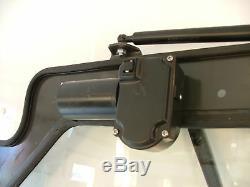 La Nouvelle Cabine Du Boîtier Porte Pour New Holland Ls160, Ls170, Ls180, Ls190 Mini
