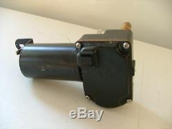 La Nouvelle Cabine Du Boîtier Porte Pour New Holland Lx565, Lx665, Lx865, Lx885, Lx985 Mini