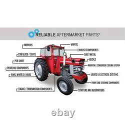 Moteur Hydraulique Case Fits 1838 1840 Mini Chargeuse 230459a1 141387a2