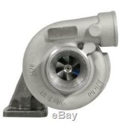 New Holland Turbo Charger Référence Wn-87801413 Sur Skid Steer L865 Ls180 Lx865 Lx885