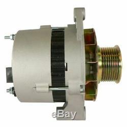 Nouveau Alternateur John Deere 270 280 Mini Chargeuse Re501634 Re506196 Se501823