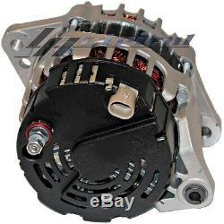 Nouveau Oem Valeo Alternateur Oe Bobcat 463 Mini Chargeuse Kubota D1005-e2b