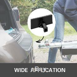 Remorque Attache Remorque Pièce Jointe 24 1/4 Po Pour Mini Mini Chargeuse Toro Dingo Trmp